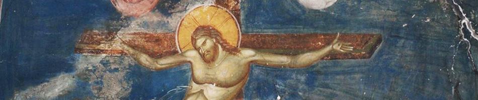 krstovden13