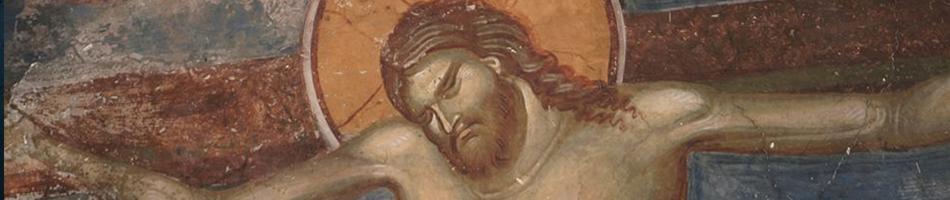 krstovden2