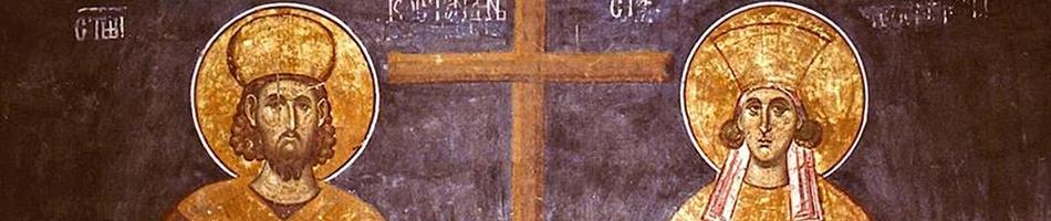krstovden9