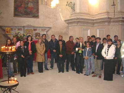 http://preminportal.com.mk/images/stories/vesti07/mihajlo.nevie1.jpg