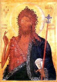 sv.jovankrstitel.jpg