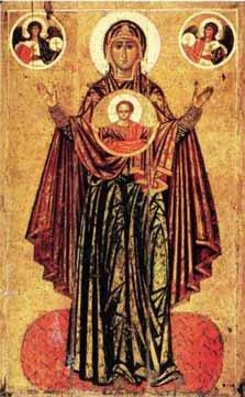 http://preminportal.com.mk/images/stories/vesti08/Bogorodica.Hristos.angel.jpg