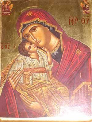 http://preminportal.com.mk/images/stories/vesti08/Bogorodica.refleksi.jpg