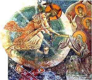 http://preminportal.com.mk/images/stories/vesti08/Hristos.adam.jpg