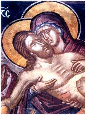sv.J.Krstitel.otsecuv.jpg