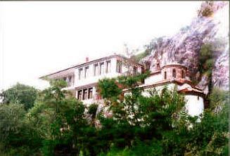 sv.Erazmo.Ohrid.pestera1.jpg