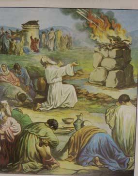 sv.prorokIlija2.jpg
