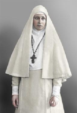 sv.Elisaveta.zitie4.jpg