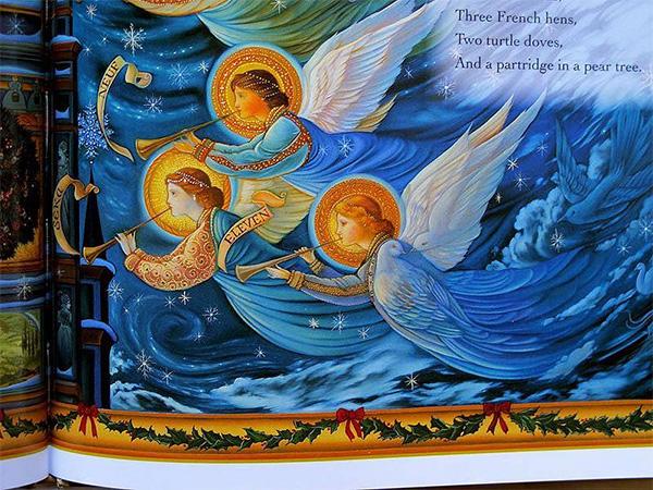 3.angeli.so.truba