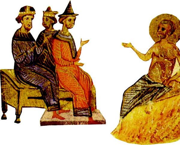 Zvonko.sv.Vasa10