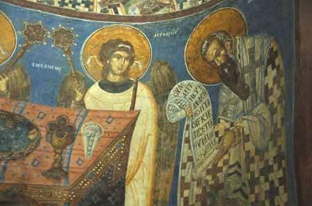 Sv.Andrej.matka.freska