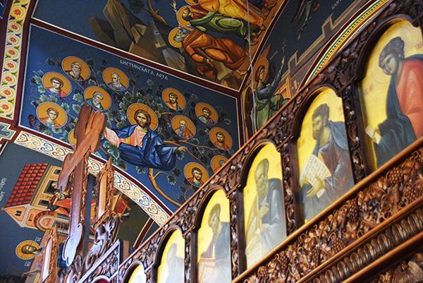 Pachemski.sv.Teodor