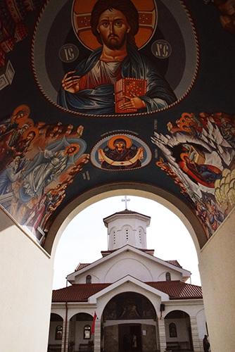 Pachemski.sv.Teodor2