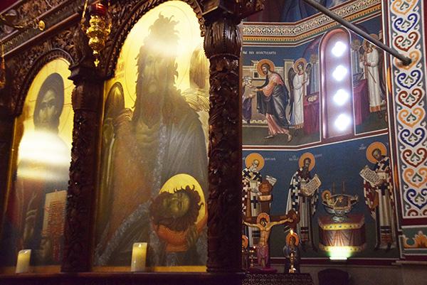 Pachemski.sv.Teodor4