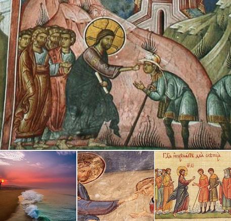 3.to.Naoganje.glava.sv.Jovan.Krstitel