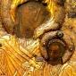 Предание за чудотворната Иверска икона на Богородица, наречена Портаитиса – Вратарница