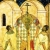 """Ретроспектива (2005-2020):"""" Воздвижение на Чесниот Крст"""" (5)"""