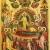 """За значењето на празникот """"Успение на Пресвета Богородица"""" (28.08.2016)"""