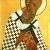 Духовни бисери од св. Атанасиј Велики