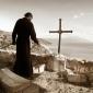 св. Теофан Затворник- Ограда против демоните: молитва и пост