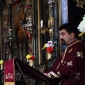 Жарко Ѓоргиевски - Беседа за милосрдието (15.10.2017)