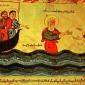 Дај Му ја на Бога својата намера и ќе стекнеш сила – Лимасолски Mитрополит Атанасиј