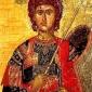 Свети Теодор Студит - Поученија за монаси (4)