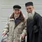 Американецот Даглас што стана православен Димитриј