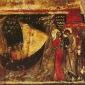 Свети Ефрем Сирин  -  За борбата со блудната страст (2)