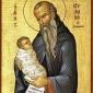 Јеромонах Методиј Зинковскиј: Св. Стилијан – Светилник Христов и покровител на децата