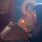 Преподобен Ефрем Сирин: Бог сака сите да се спасат