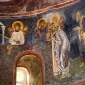 Св. Теофан Затворник : Света Причест