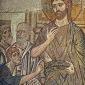 Митрополит Струмички Наум: Свети Апостол Тома и ние (20.04.2018 )