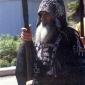 Проповедта на најлошиот светогорски монах