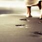 Архимандрит Андреј Конанос: Вoздвижение на Чесниот Крст Господен – V дел