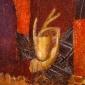 Свети Марко Подвижник: Законот на слободата е скриено во Христовиот крст