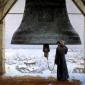 Преп. Пајсиј Светогорец: За младиот монах со силна вера и благочестие, кој бил излечен од Христос