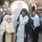 """Викарниот Епископ Стобиски г. Јаков : """"Ако нашата молитва не го опфати целиот свет, не сме Христови и не сме деца на Пресвета Богородица"""""""