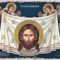 Преподобен Филотеј Синајски:Поука