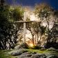Крстот (27.09.2020)