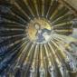Познатата црква Хора претворена во џамија
