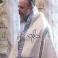 Митрополит Струмички Наум: Самооправдувањето е одрекување од Богочовекот Христос како наш урнек...