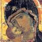 протоереј Александар Шмеман: Богородичните празници
