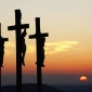Сострадание и снисходење кон оние кои згрешиле