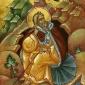 Св. Јован Златоуст: Големата сила на Постот