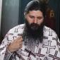 о.Григориј- СРЕДБАТА СО НИВ Е СЕКОГАШ СРЕДБА СО ХРИСТОС