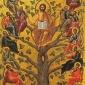 Митрополит Атанасиј Лимасолски: Го љубиме ли Бога? – V дел