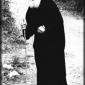 Старец Паисиј Светогорец: За чистите е сè чисто