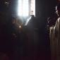Св. Григориј Палама: Да се плашиме од скаменетата нечувствителност за нашите гревови