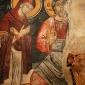 Митрополит Методиј Златанов: огромна е човечката жед за љубов